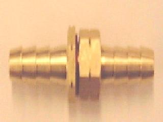 ホース接続金具 φ8.5(ISO)