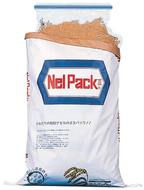 ネルパック3 30kg用