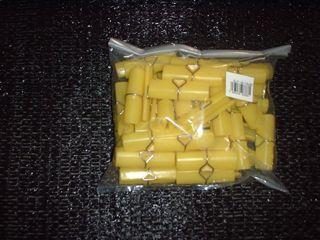 アイセーSパッカー 13mm 50個