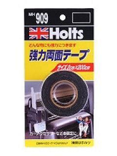 ホルツ 強力両面テープ MH909