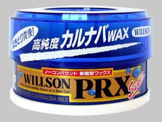 ウイルソン プロックス 固形 160gスーパー
