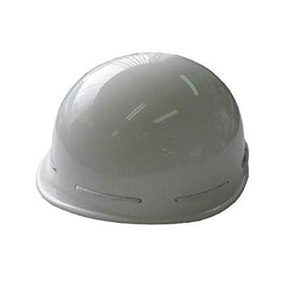 学童ヘルメット 中学生向け ホワイト 46700