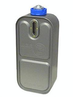 ダイニチ暖房機 カートリッジタンク 8120100