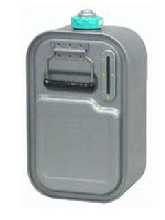 ダイニチ暖房機 カートリッジタンク 8123100