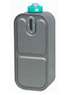 ダイニチ暖房機 カートリッジタンク 8121101
