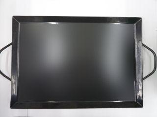鉄板 45cm BT002