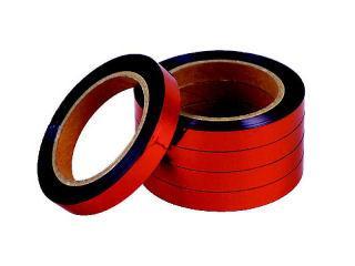 赤銀防鳥テープ 5巻 11mm×90m