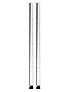 SLポール(2本組) 各種
