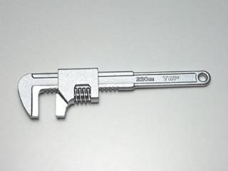 モーターレンチ MW-230-H
