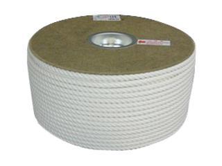 綿ロープドラム巻 各種