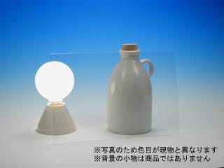 サンデーペット 450x600 1.5mm 透明