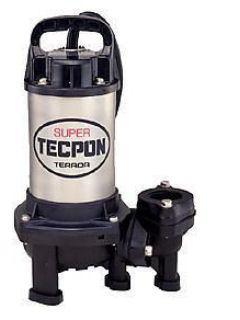 テラダ テクポン汚物 PX-250 各種