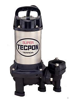 テラダ テクポン汚物 PX-400 各種