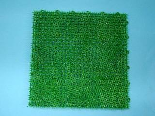 ジョイント人工芝 1枚 30×30cm