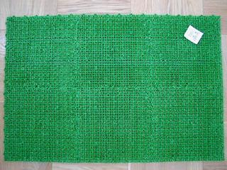 ジョイント人工芝 30×30cm 6枚セット