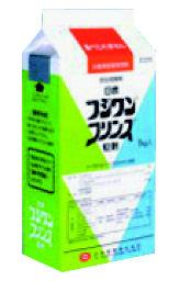 フジワンプリンス粒剤 1kg