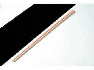 竹製麺箸 55cm