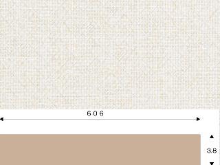 塩ビ アスワンV 2×8尺 各種
