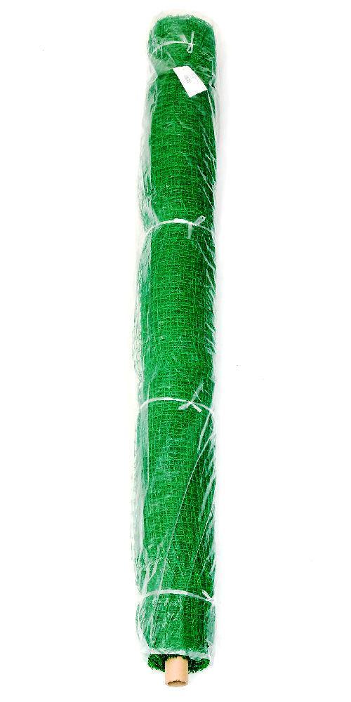 有結ゴルフネット 25mm目 2×30m S切売