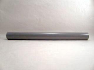 塩ビパイプ VU150 2m