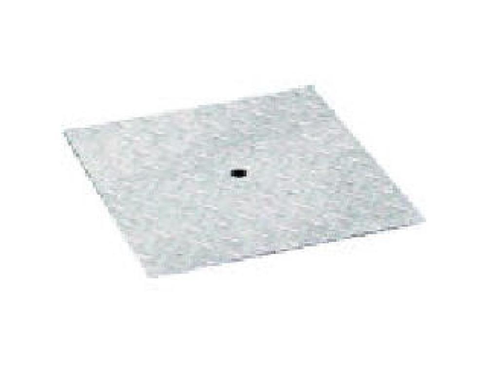縞鋼板集水マスフタ OKB-30