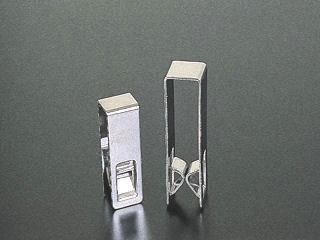 連結金具 OU-1S
