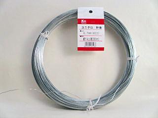 ユニクロ針金 22×330m 1kg
