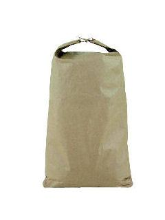 万能紙袋 バラ 30kg用