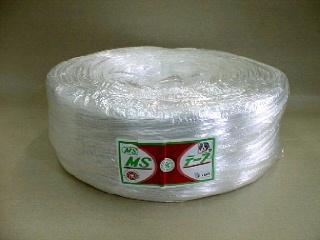MSテープ水冷タイプ 100mm×700m