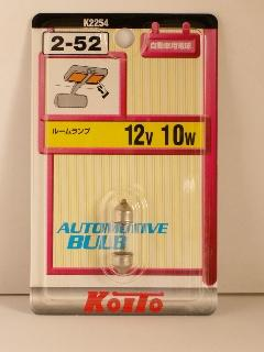 小糸 2-52 K2254 1個入