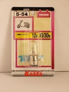 小糸 5-54 K5026 1個入