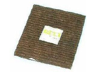 人工杉皮 30×40