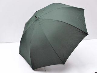 紳士 傘 各色