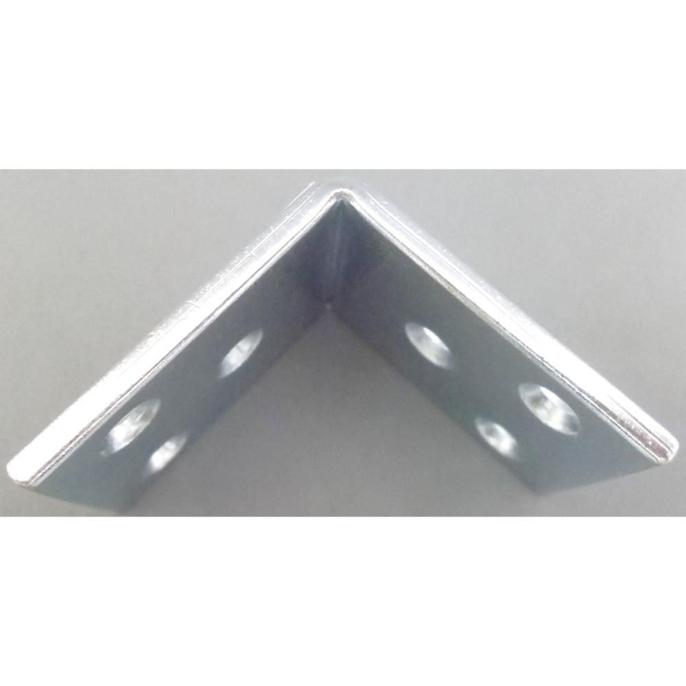 ユニクロ 幅広金折 3.2×30×40