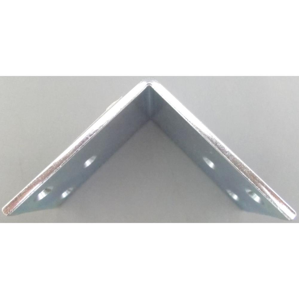 ユニクロ 幅広金折 3.2×40×60