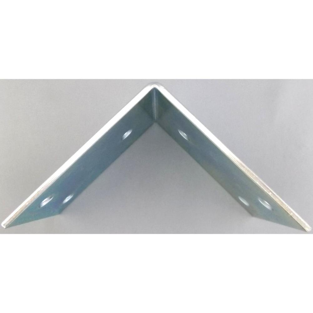 ユニクロ 幅広金折 3.2×60×90