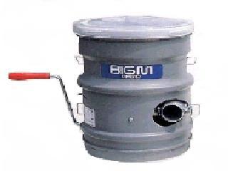 BIG-M 散粉機 GH51D