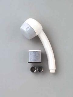 脱塩素シャワー PZ902-2