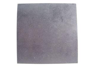 ゴム板 1×100×100mm