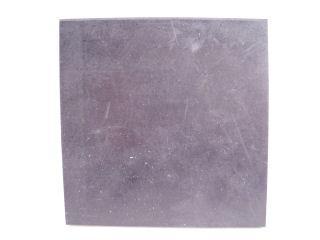 ゴム板 3×100×100mm