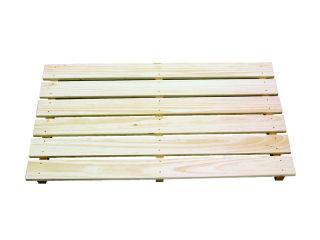 木製すのこ(厚物タイプ) 約85×46cm