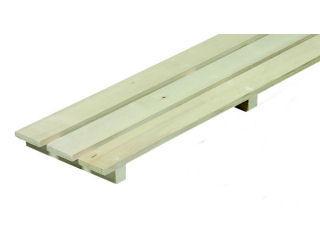 木製すのこ(厚物タイプ) 各種