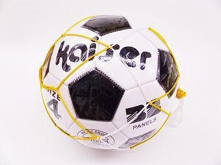 サッカーボール 4号 手ぬい