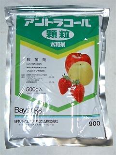 アントラコール顆粒水和剤 500g