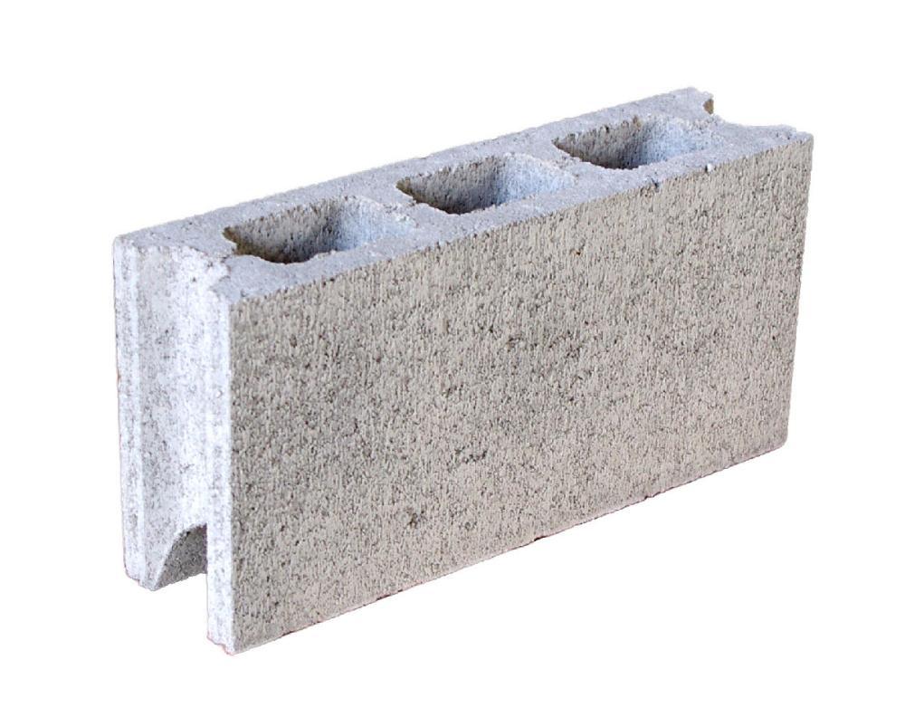 コンクリートブロック C 10...