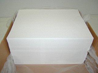 ストックフォーム用紙 15×11 罫線入