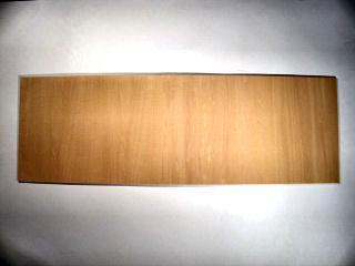 カットシナベニアT-2 約900×300×5.5