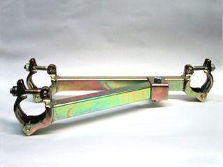 折り畳みブラケット FT-300