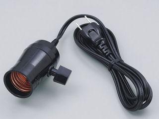ランプコード KP-20H