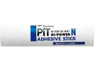 トンボ鉛筆 ピットハイパワー N
